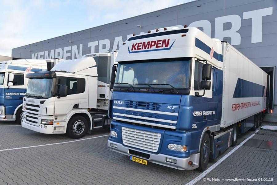 20180101-Kempen-Transport-00018.jpg