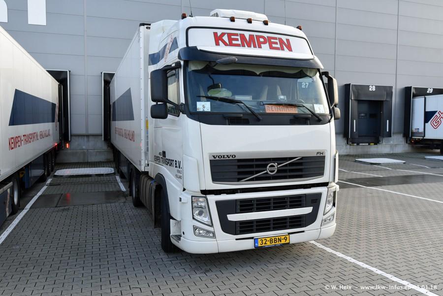 20180101-Kempen-Transport-00019.jpg