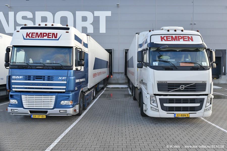 20180101-Kempen-Transport-00020.jpg