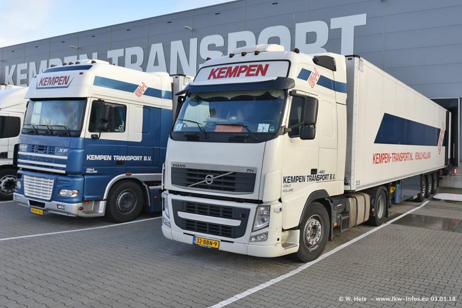 20180101-Kempen-Transport-00021.jpg