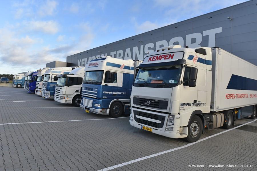 20180101-Kempen-Transport-00022.jpg