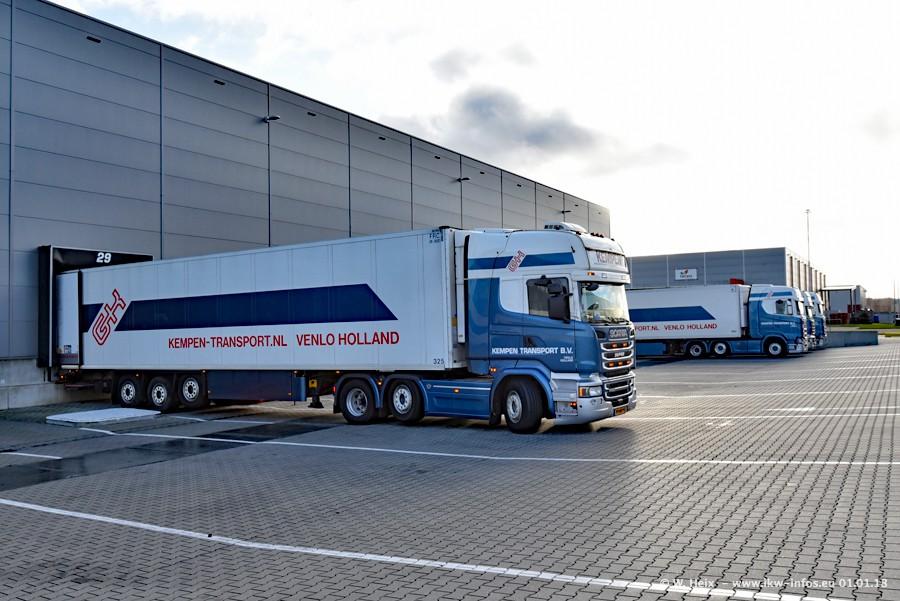 20180101-Kempen-Transport-00023.jpg