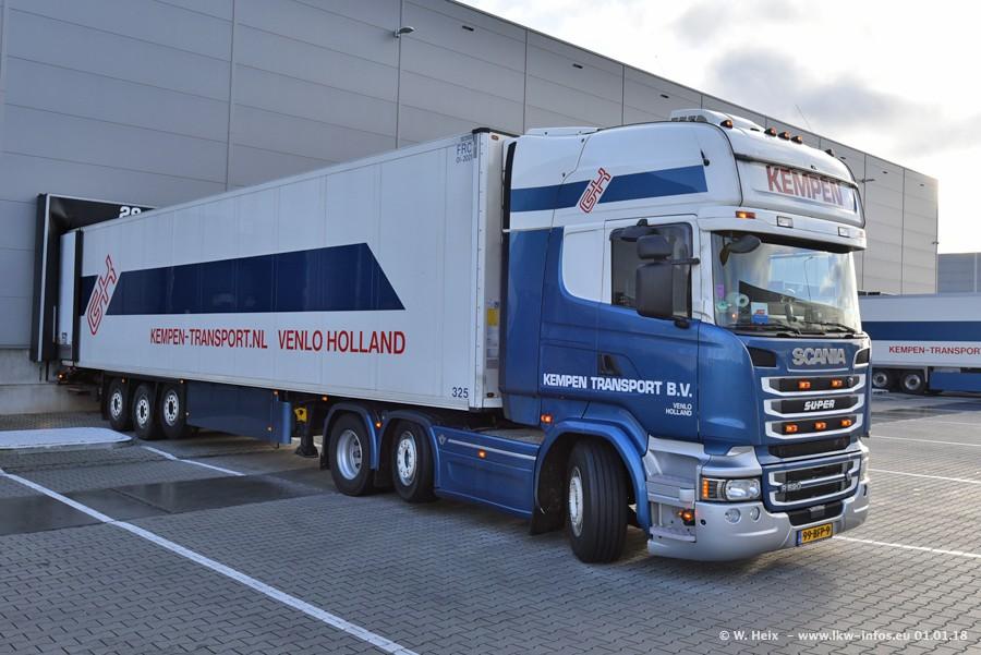 20180101-Kempen-Transport-00024.jpg