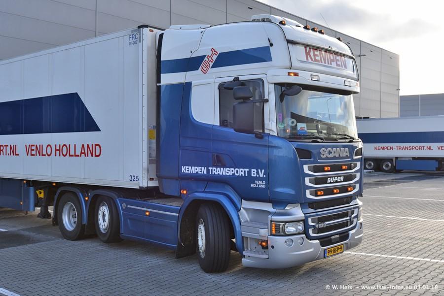 20180101-Kempen-Transport-00025.jpg