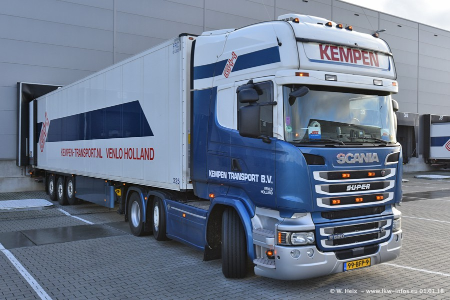 20180101-Kempen-Transport-00026.jpg