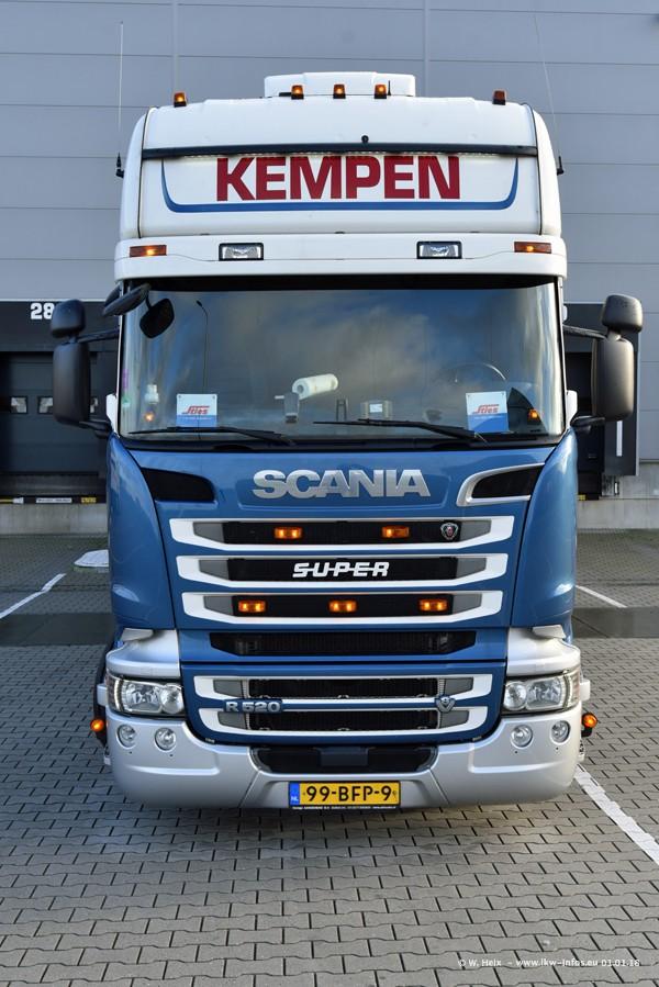 20180101-Kempen-Transport-00027.jpg