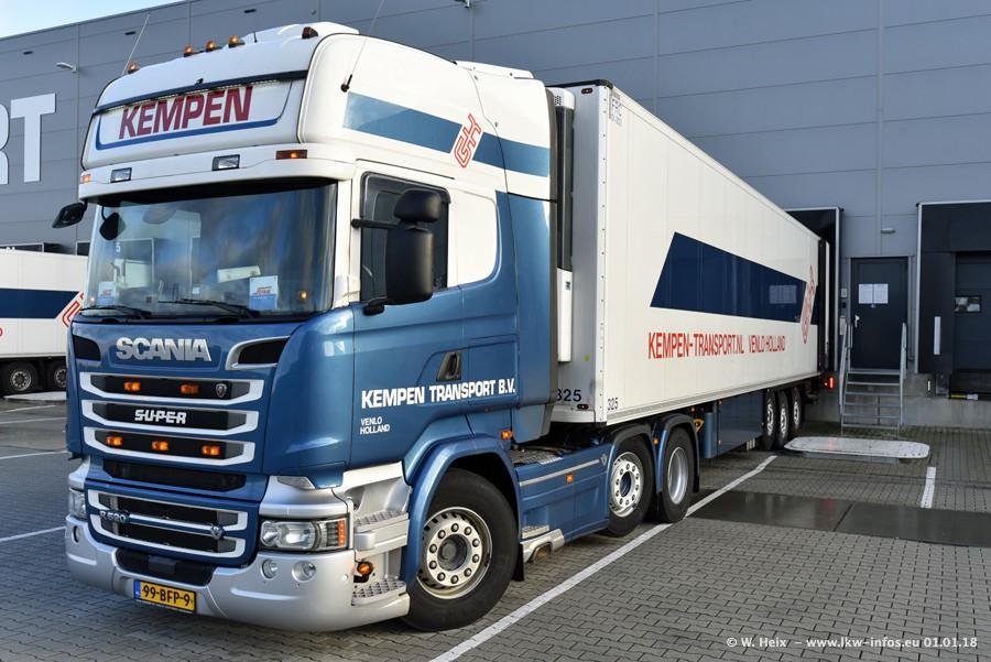 20180101-Kempen-Transport-00028.jpg