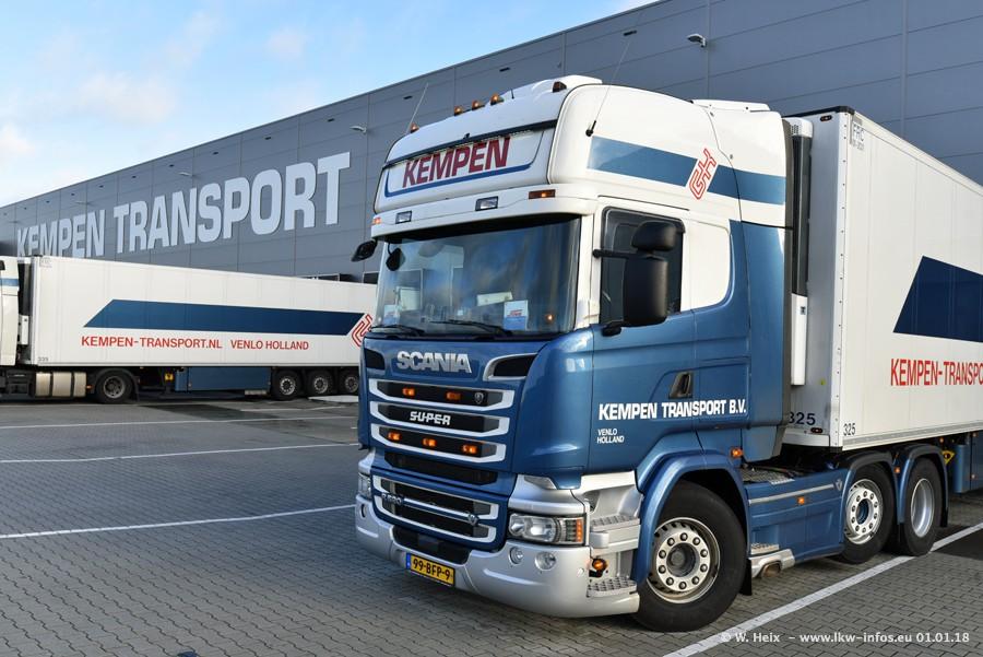 20180101-Kempen-Transport-00029.jpg