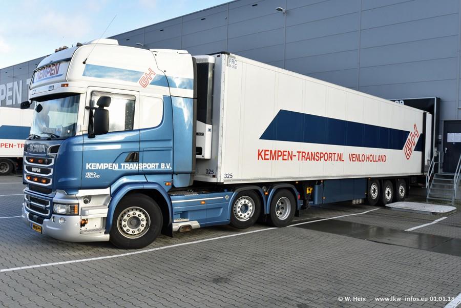20180101-Kempen-Transport-00030.jpg
