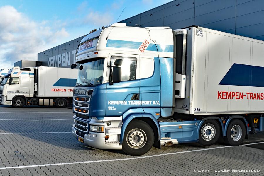 20180101-Kempen-Transport-00031.jpg