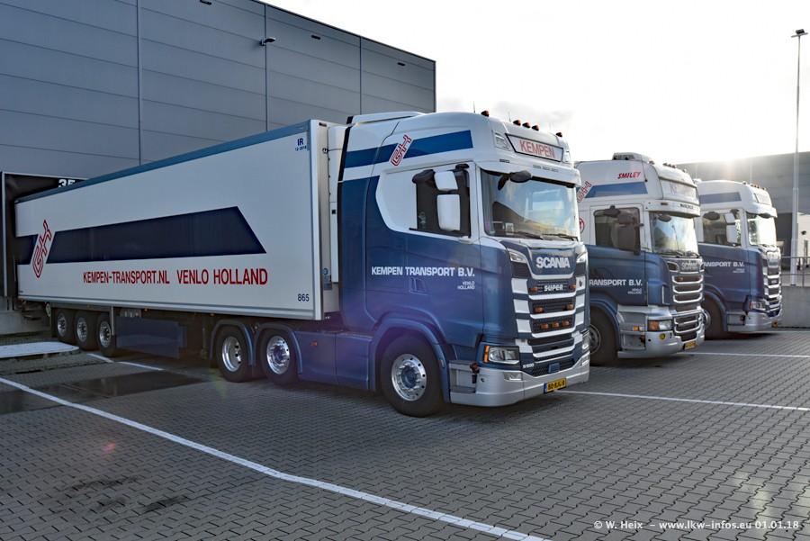 20180101-Kempen-Transport-00032.jpg