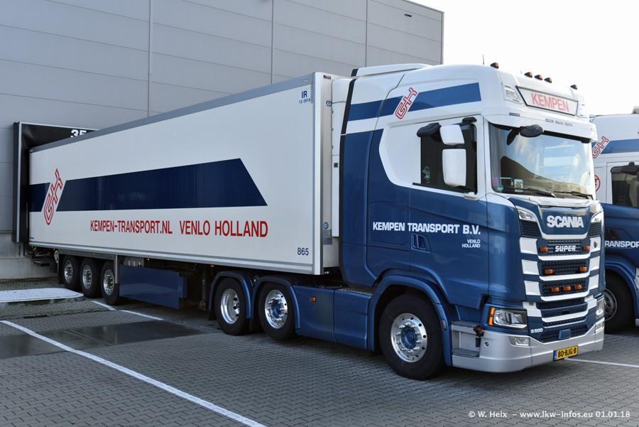 20180101-Kempen-Transport-00033.jpg
