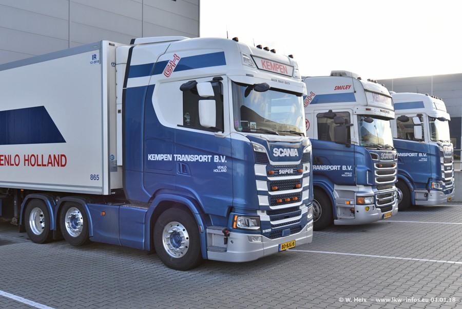 20180101-Kempen-Transport-00034.jpg