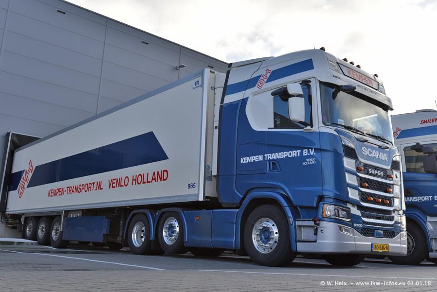 20180101-Kempen-Transport-00035.jpg