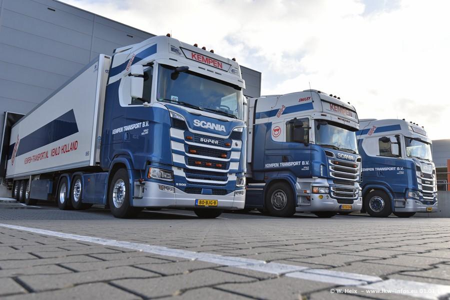 20180101-Kempen-Transport-00036.jpg