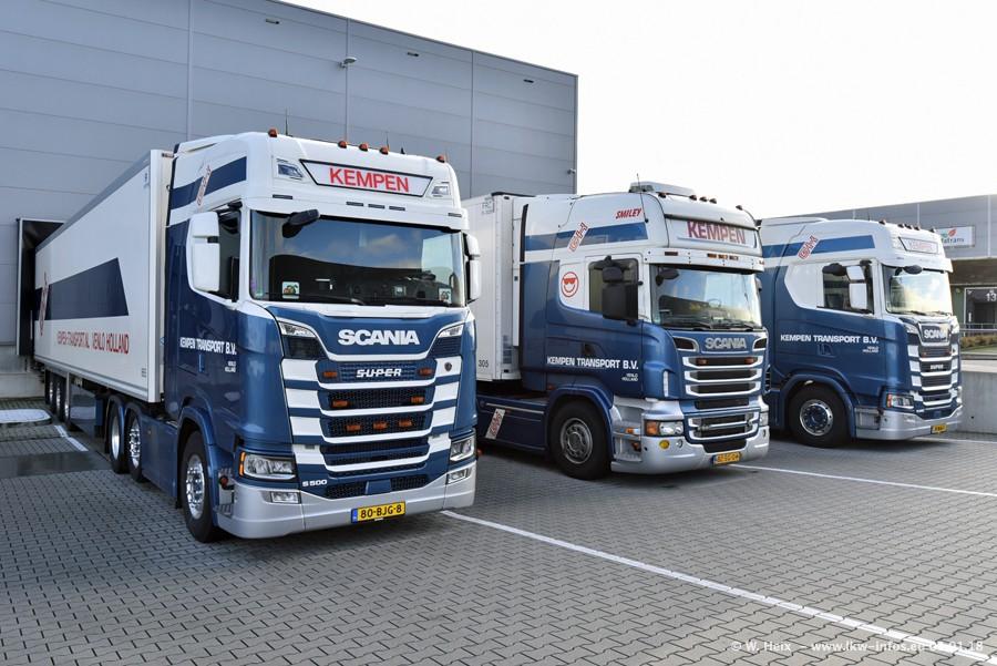 20180101-Kempen-Transport-00037.jpg
