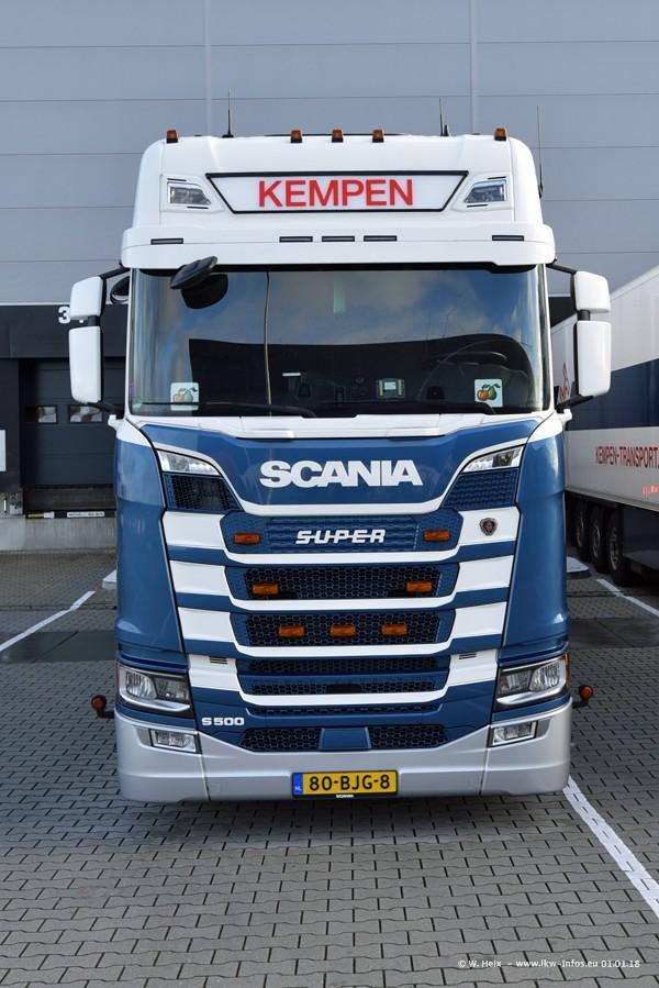 20180101-Kempen-Transport-00038.jpg