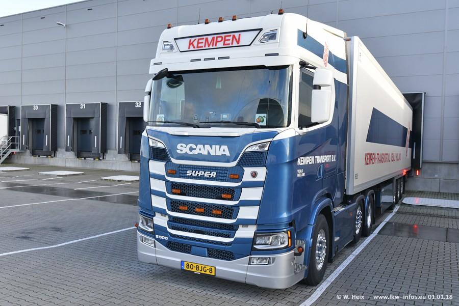 20180101-Kempen-Transport-00039.jpg