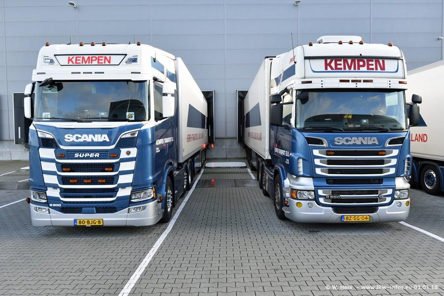 20180101-Kempen-Transport-00041.jpg