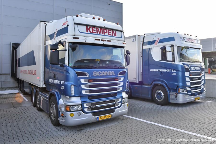 20180101-Kempen-Transport-00042.jpg