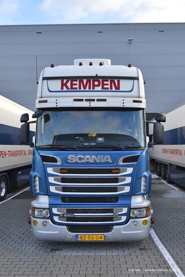 20180101-Kempen-Transport-00043.jpg