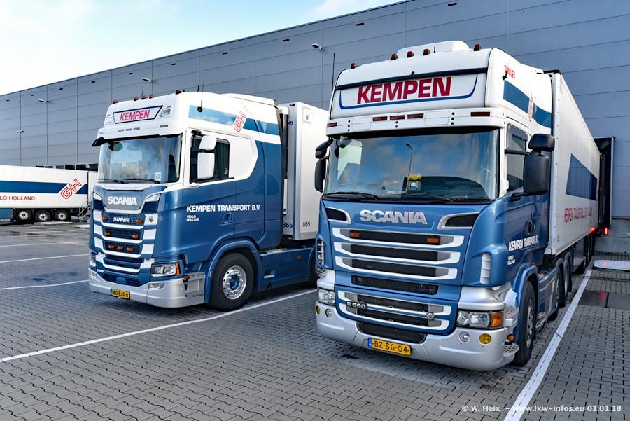 20180101-Kempen-Transport-00044.jpg