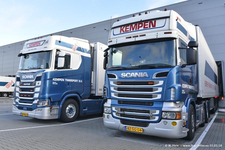 20180101-Kempen-Transport-00045.jpg