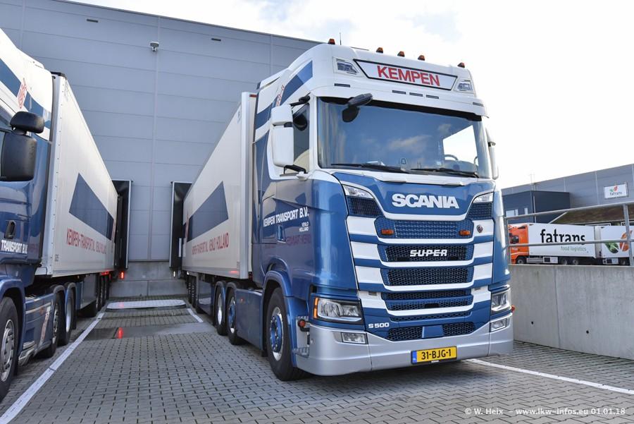 20180101-Kempen-Transport-00046.jpg