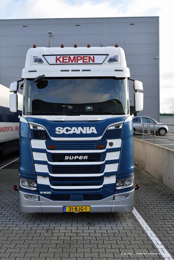 20180101-Kempen-Transport-00048.jpg