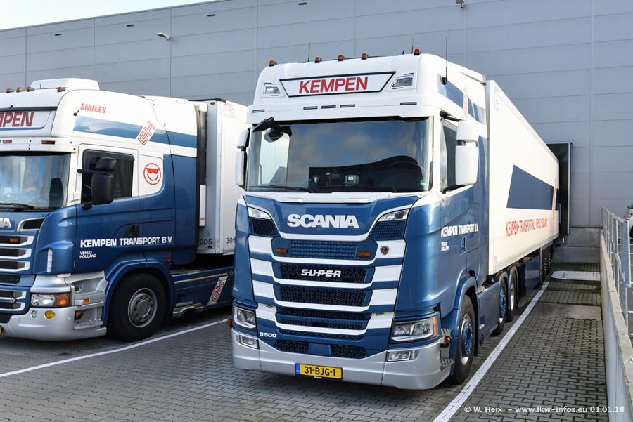 20180101-Kempen-Transport-00049.jpg