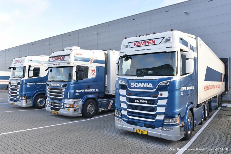 20180101-Kempen-Transport-00050.jpg