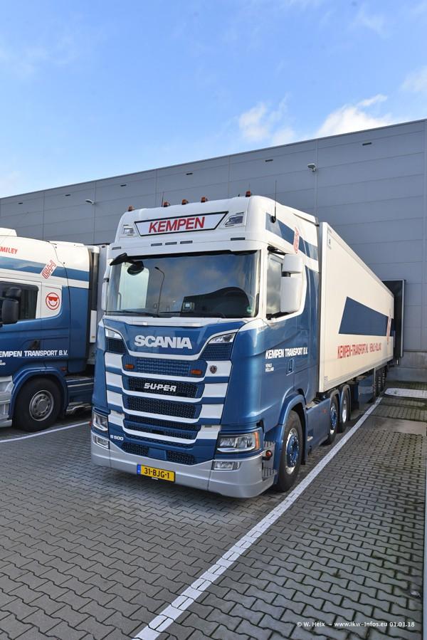 20180101-Kempen-Transport-00051.jpg