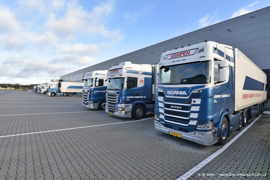 20180101-Kempen-Transport-00052.jpg