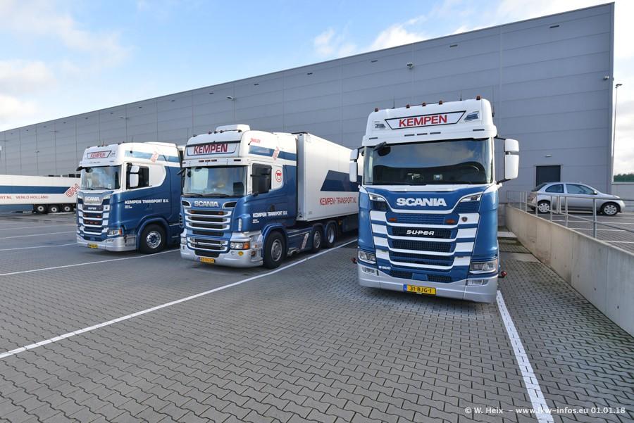 20180101-Kempen-Transport-00053.jpg