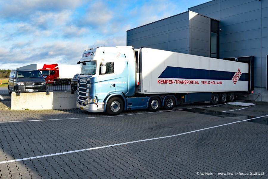 20180101-Kempen-Transport-00054.jpg