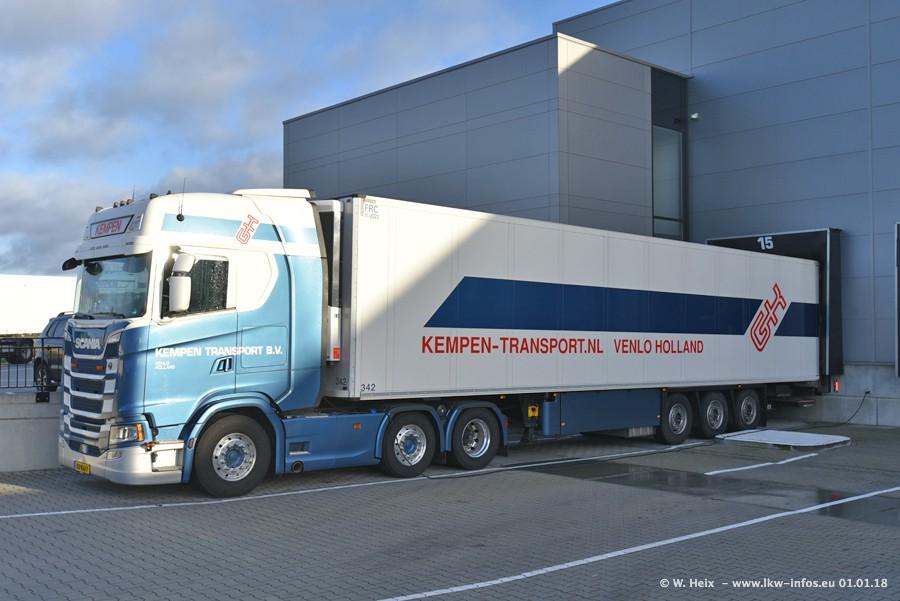 20180101-Kempen-Transport-00055.jpg
