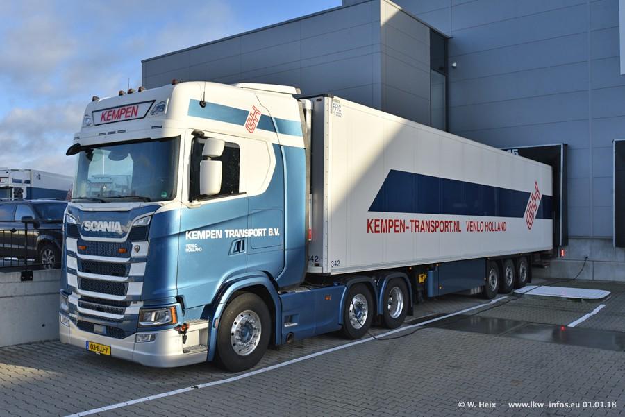20180101-Kempen-Transport-00056.jpg