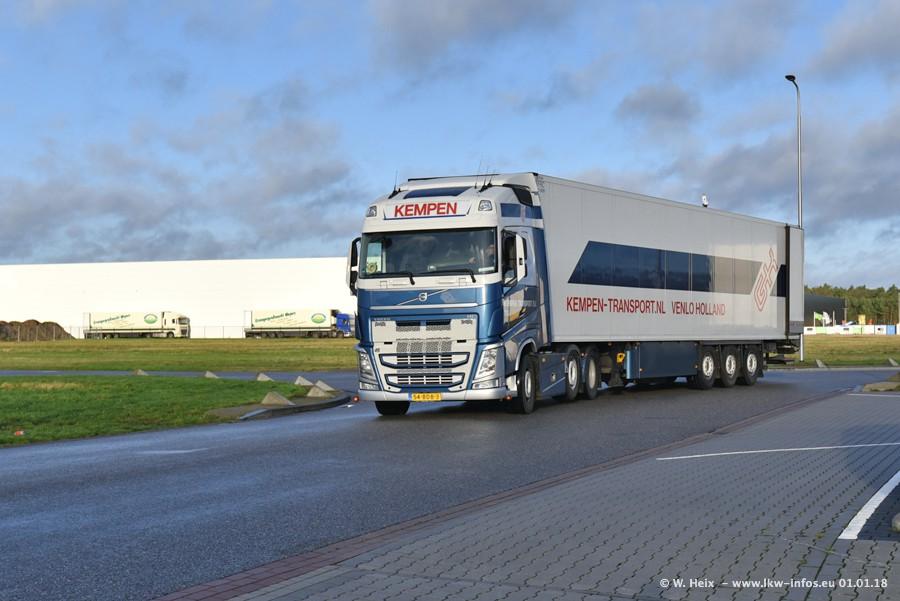 20180101-Kempen-Transport-00057.jpg