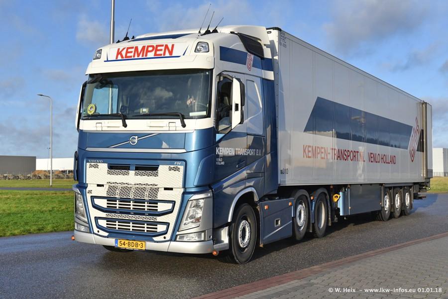 20180101-Kempen-Transport-00058.jpg