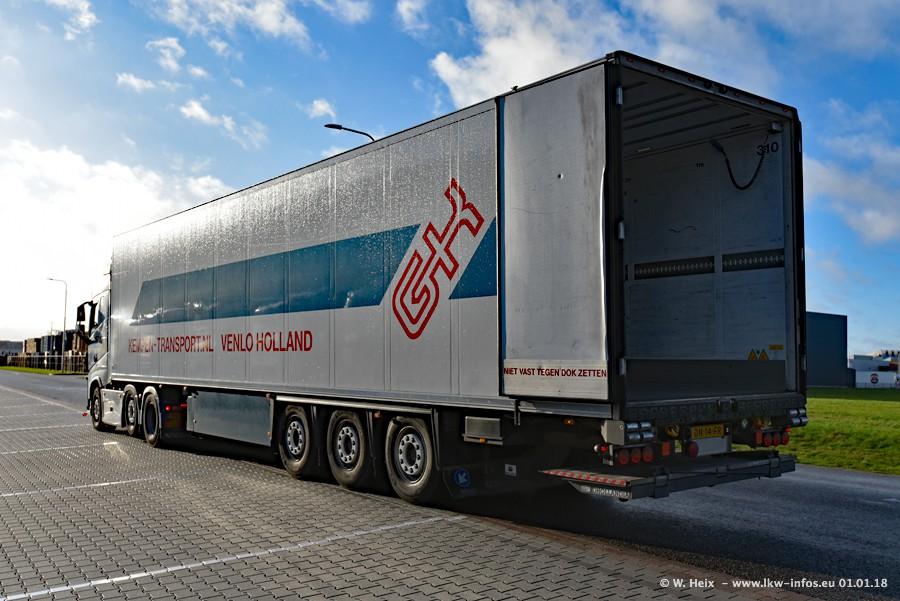 20180101-Kempen-Transport-00059.jpg