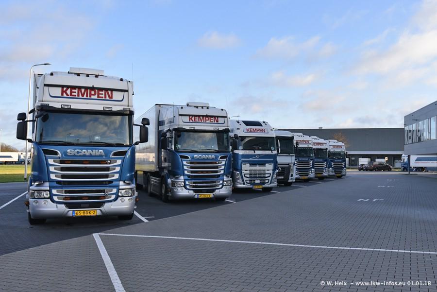 20180101-Kempen-Transport-00060.jpg