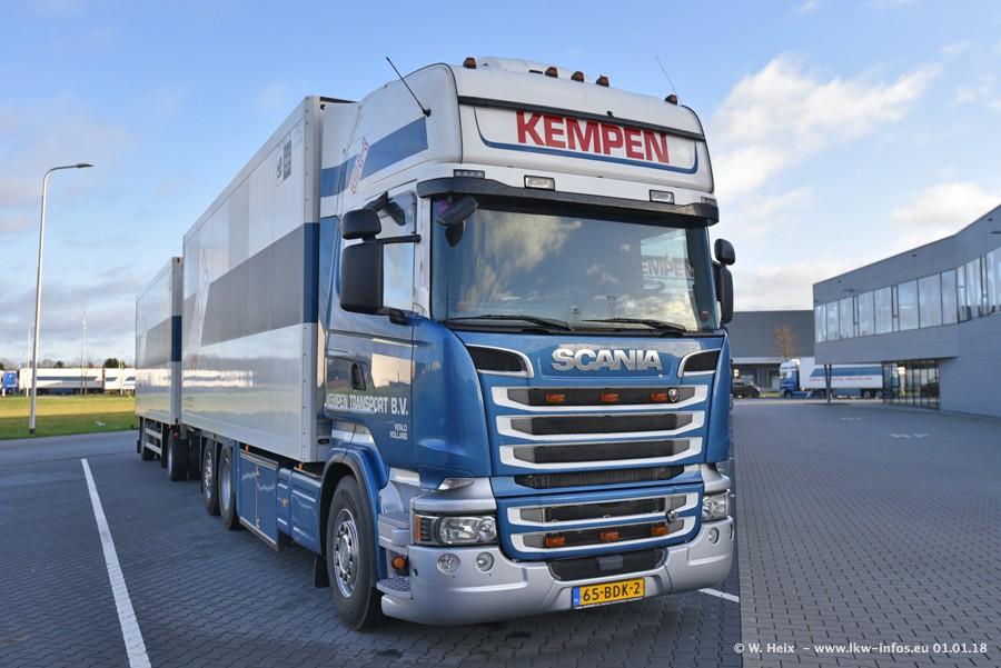 20180101-Kempen-Transport-00063.jpg
