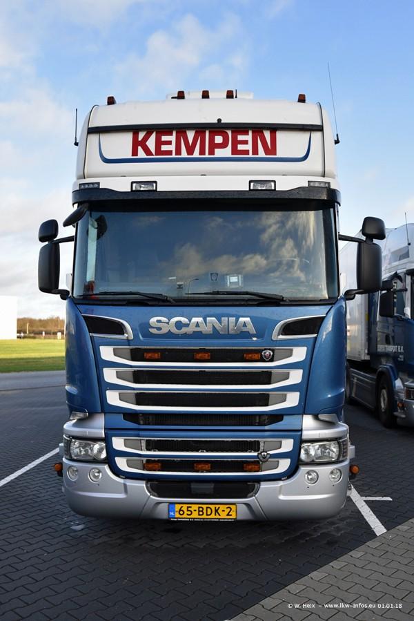 20180101-Kempen-Transport-00065.jpg