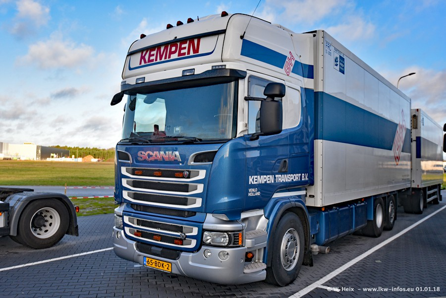 20180101-Kempen-Transport-00066.jpg