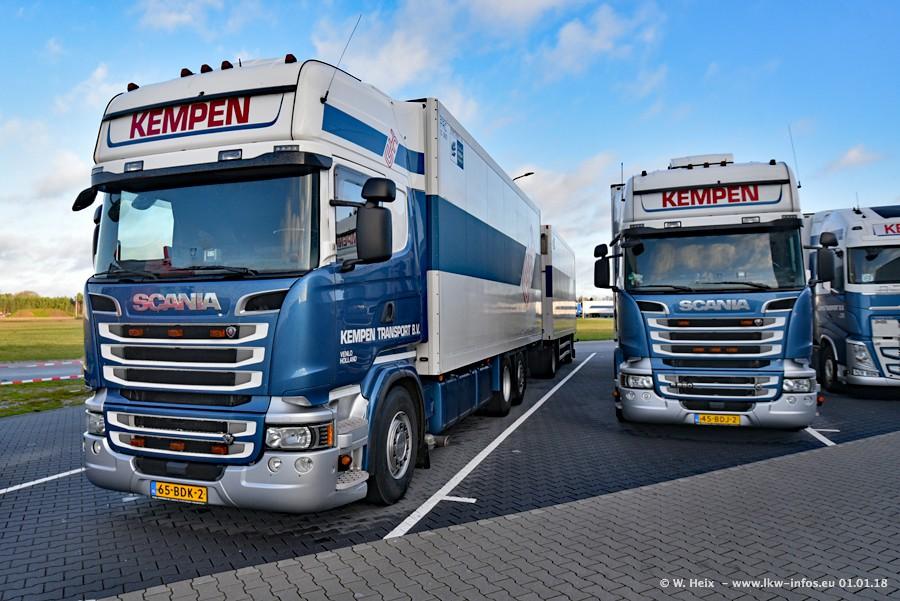 20180101-Kempen-Transport-00067.jpg