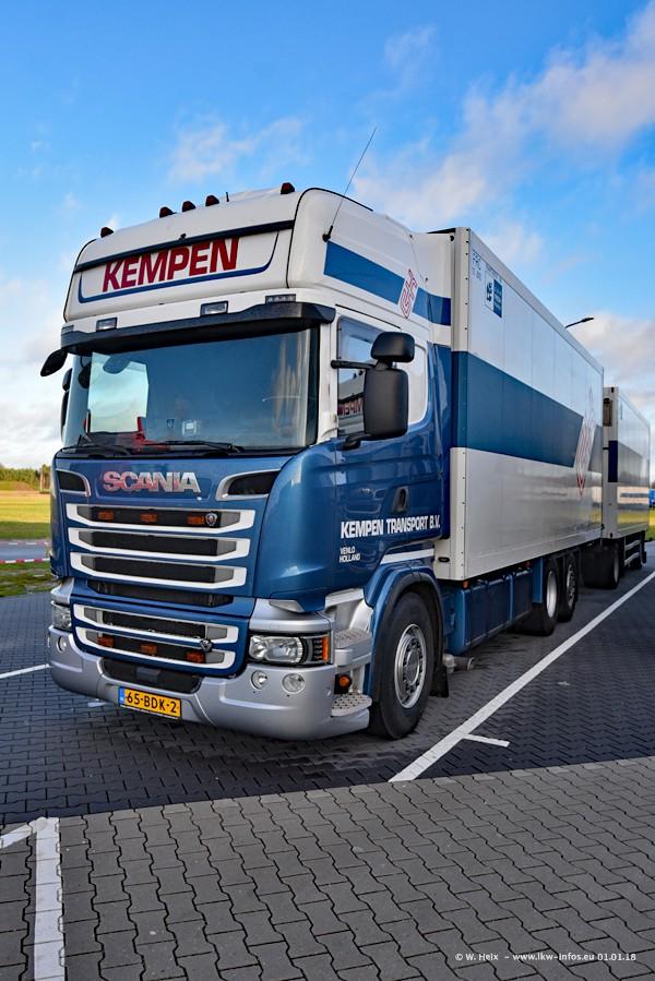 20180101-Kempen-Transport-00068.jpg