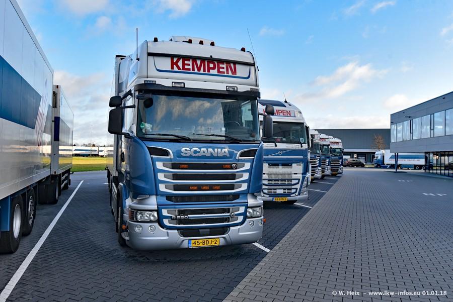 20180101-Kempen-Transport-00070.jpg