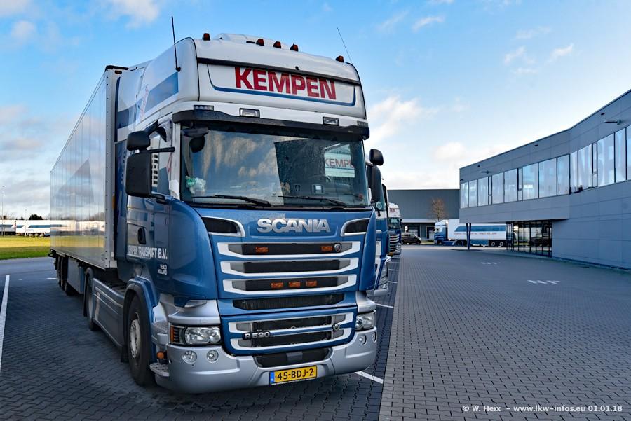 20180101-Kempen-Transport-00071.jpg