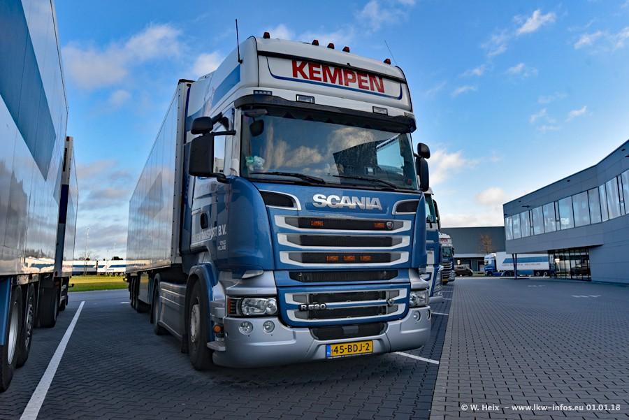 20180101-Kempen-Transport-00072.jpg