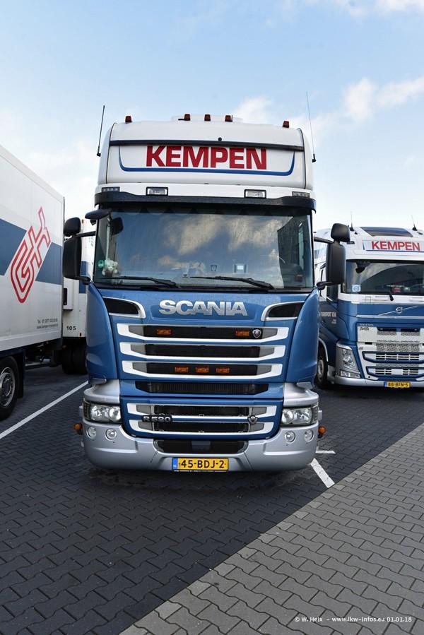 20180101-Kempen-Transport-00073.jpg